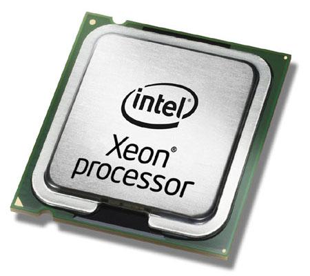 procesador xeon