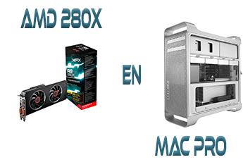 amd 280x en mac pro alt