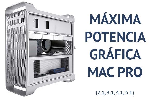mac-pro gpu max