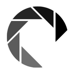 Logotipo lookmediaspain.com 2017