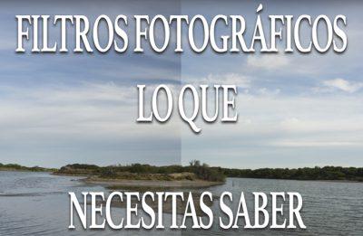 filtros fotograficos mini