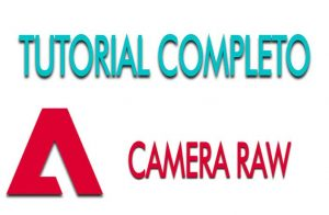 tuto-camera-raw-blog