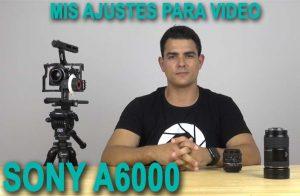 a6000-ajustes-blog