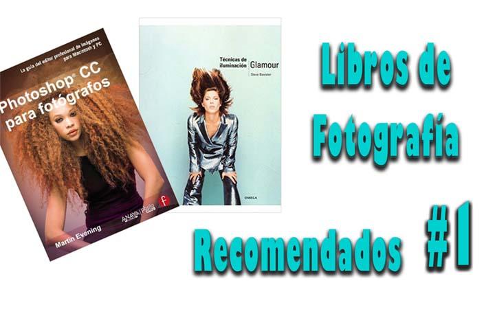 libros recomendados alt