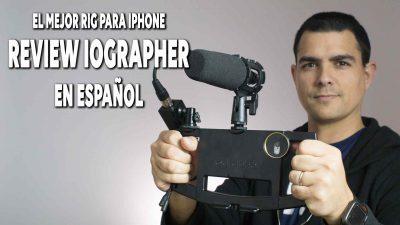IOGRAPHER alt