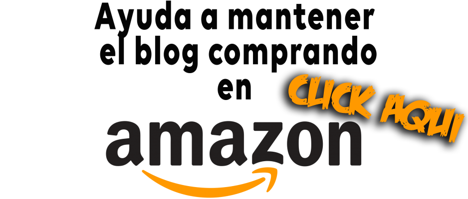 enlace_amazon